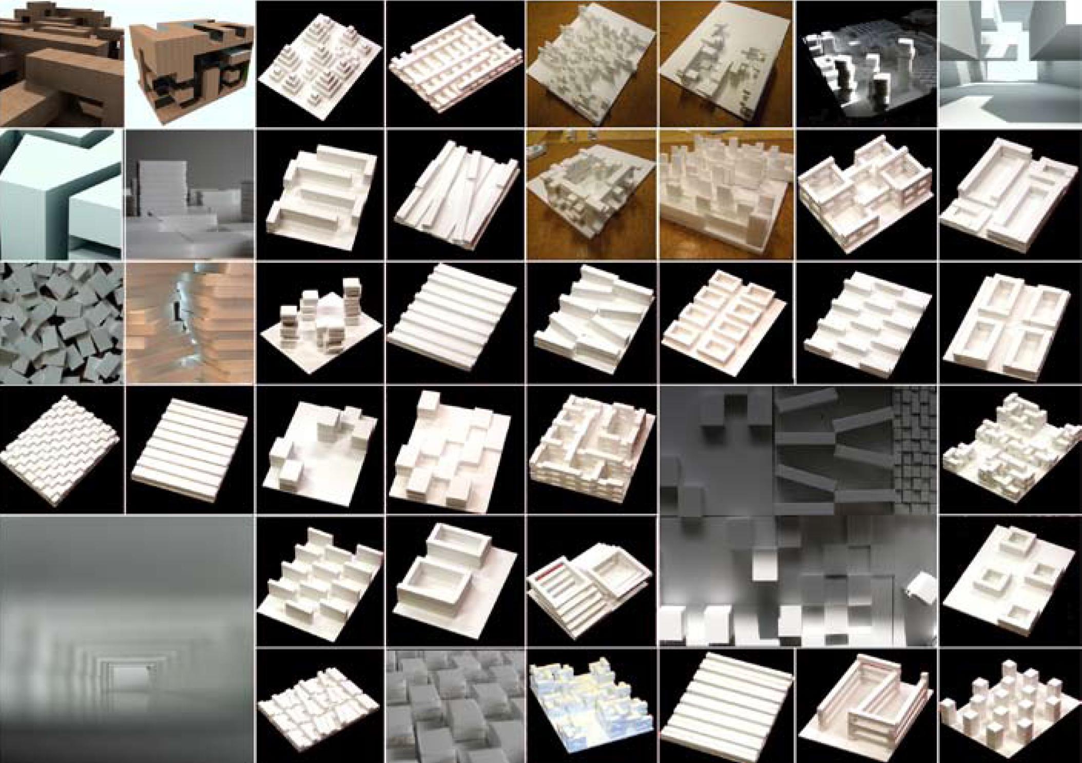 a513_steden-vol-ruimte_16