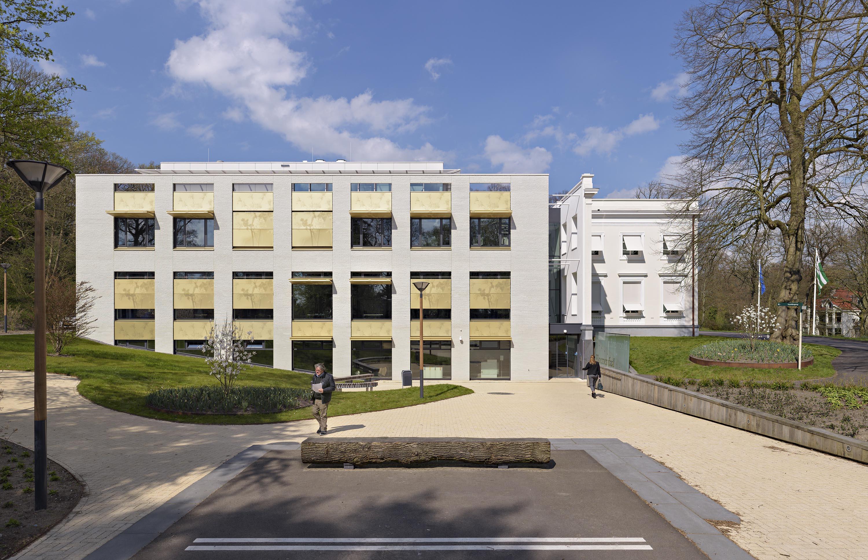 b101_gemeentehuis-bloemendaal05