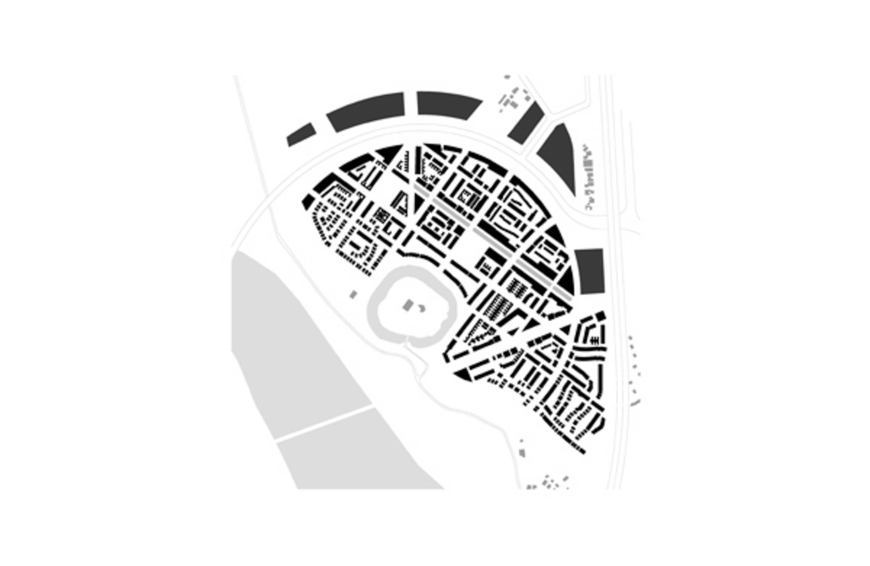 a809_citadel_01